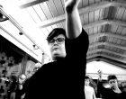 """Cinisello Balsamo, """"Storie di chi"""" percorso teatrale dallo sterminio dei disabili alle discriminazioni di oggi"""