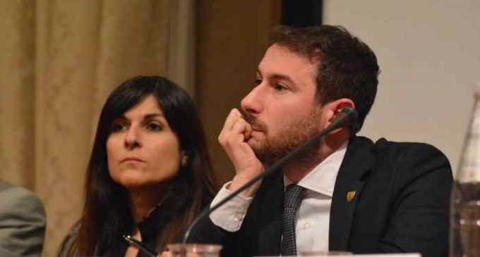 """Cinisello Balsamo: """"In ginocchio i conti del Comune"""", obbligato a versare oltre 5 milioni"""