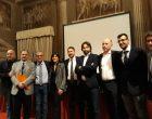 Dialoghi del Nord Milano: passare dal concetto di rete a quello di comunità. Le sfide del Nord Milano
