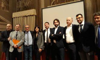 Assegnati i Premi Social Fabrique e Vision Fabrique ai protagonisti del Nord Milano