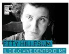 Cinisello Balsamo, la mostra su Etty Hillesum