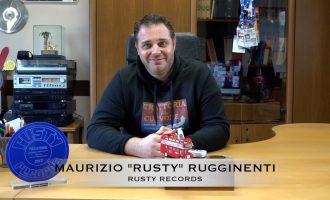 """Intervista a Maurizio """"Rusty"""" Rugginenti: dal Fatti Sentire Festival al Festival di Sanremo e ritorno"""