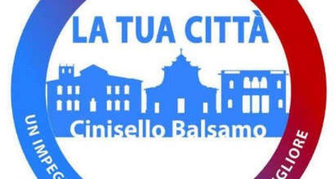 """Cinisello Balsamo, il vicesindaco Giuseppe Berlino: """"'la Tua Città' non ha concluso il suo percorso"""""""