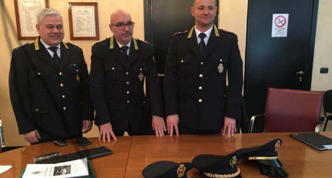 Cinisello Balsamo, il bilancio di un anno di attività della Polizia Locale