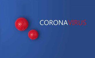 Emergenza Coronavirus, una proposta: ridurre la TARI per le imprese chiuse o in difficoltà