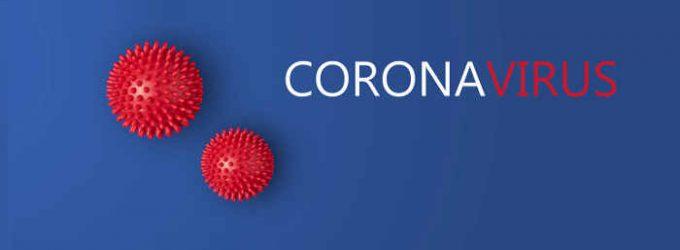 Coronavirus, le misure per arginarlo nel Nord Milano: stop alle scuole, fermi pub e discoteche.
