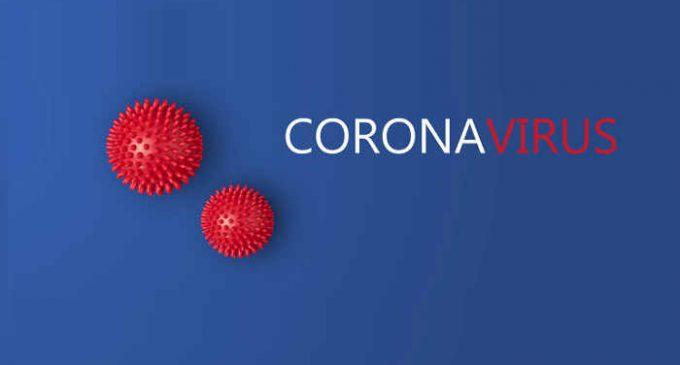 Coronavirus: nuove misure urgenti e nuovo modulo dell'autocertificazione per gli spostamenti