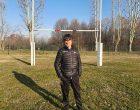 """Cinisello Balsamo, """"I nostri giovani hanno bisogno di sognare"""". A lezione dall'ex campione di rugby Sergio Zorzi"""