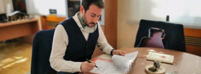Cinisello Balsamo, nuovi arresti per spaccio