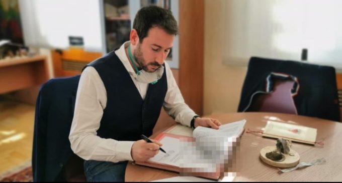Cinisello Balsamo, caso Trezzi: Ghilardi replica al Pd che non vuole la commissione d'inchiesta