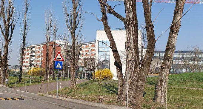 Nord Milano: al via il DAY SERVICE COVID al Bassini, percorso diagnostico dedicato e tempestivo