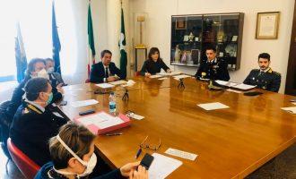 Sesto San Giovanni, COC: il bilancio di tre mesi d'emergenza