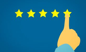 Come e perché monitorare la propria reputazione online