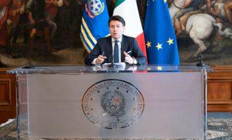 Nord Milano: da oggi in vigore il nuovo decreto. Tutti i codici Ateco delle attività consentite