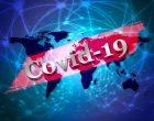 L'impatto del Coronavirus su Piazza Affari