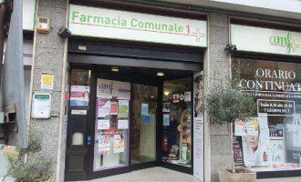 Cinisello Balsamo, farmacie comunali: traguardo raggiunto con il bilancio in positivo