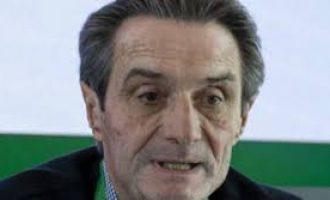 Fontana sceglie Guido Bertolaso per condurre la battaglia contro il contagio