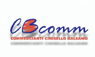 Cbcomm, un video dedicato a chi lavora per noi