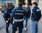 """Sesto San Giovanni, Sindaco in prima linea nel controllo dei """"furbetti"""". Intanto i contagi aumentano"""