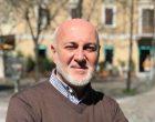 Cinisello Balsamo, un Comitato per la governance del Nuovo Distretto del Commercio