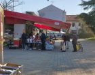 Cormano, da sabato riapre il mercato rionale ad Ospitaletto e intanto arrivano altre mascherine