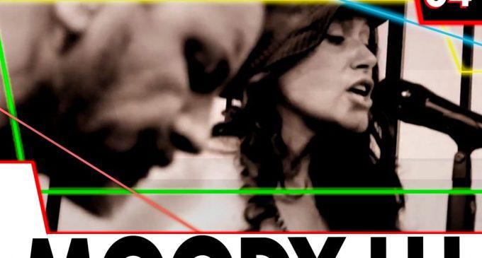 Alice Lu Frigerio: la cantante cinisellese sarà Live sulla Fatti Sentire TV