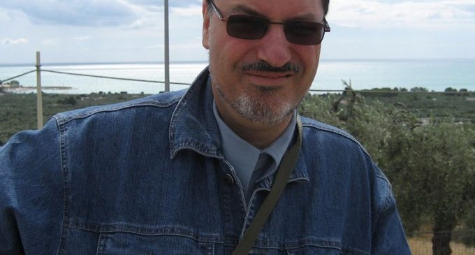 Cormano: la scomparsa del dottor Fabio Rubino, vittima del Covid 19