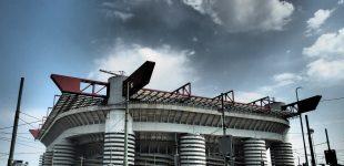 Emergenza Coronavirus: Inter e Milan un'unica grande squadra della solidarietà