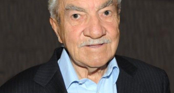 Scomparso Basilio Fondrini, imprenditore fondatore di Sesto Autoveicoli