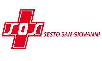SOS – Sesto San Giovanni: i volontari si raccontano (GUARDA IL VIDEO)