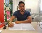 Cinisello Balsamo, addizionale Irpef: le critiche di Pd, Movimento 5 Stelle e Cinisello Balsamo Civica
