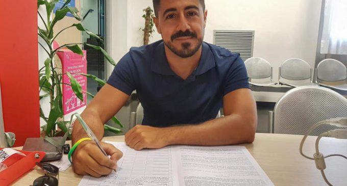 """Cinisello Balsamo, Andrea Catania (PD): """"No a processi sommari prima delle sentenze"""""""