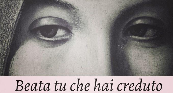 """Nord Milano, """"Beata tu che hai creduto"""". Incontro con don Ambrogio Pisoni"""