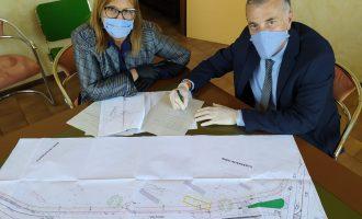 Cormano, firmato l'accordo con Novate Milanese per ripristinare il doppio senso di via Torino