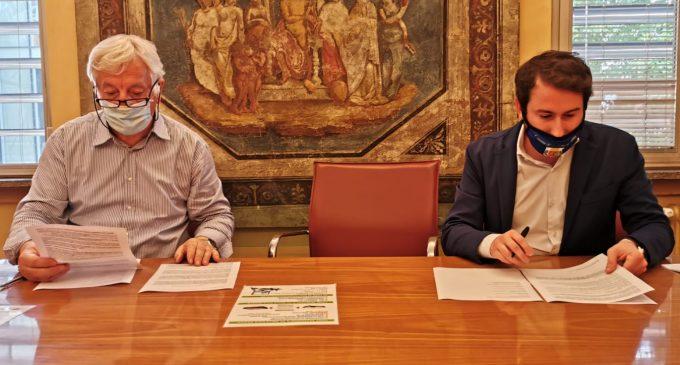 Cinisello Balsamo, un contributo alle scuole paritarie subito: oggi la firma della convenzione