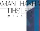 Samanthakhan Tihsler: dagli abiti da sposa alle mascherine (GUARDA IL VIDEO)