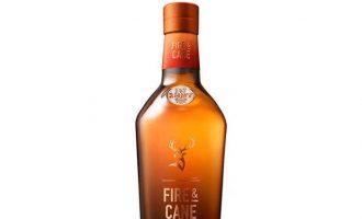 Whisky scozzesi, il successo della distilleria Glenfiddich