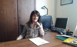 Cormano, Fase 2: il bilancio dell'emergenza sul territorio