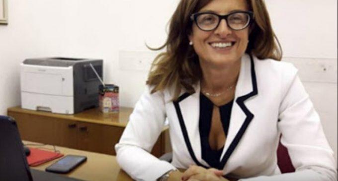 Cinisello Balsamo, presentato dalla Giunta il rendiconto per la gestione economica dell'anno 2019