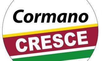 Cormano, è ufficiale: nasce l'Associazione CORMANO CRESCE