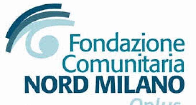 Fondazione Comunitaria Nord Milano: 650.000 euro di contributi al territorio