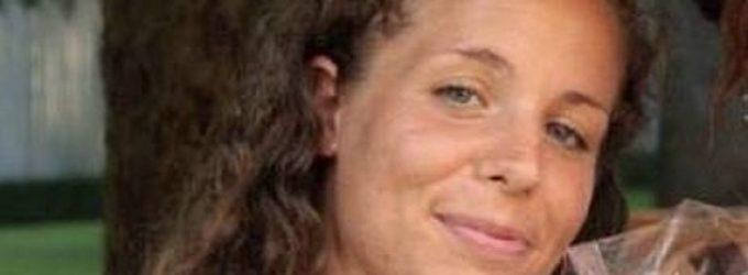 Paderno Dugnano: la giovane ricercatrice Annalisa Bergna è stata insignita dell'onorificenza di Cavaliere al merito della Repubblica