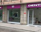 Cliniche Dentix: lettera ai pazienti del fondatore e presidente