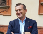 """Cinisello Balsamo, presentato il progetto """"Cini Summer 2020"""". Al via dal 22 giugno."""