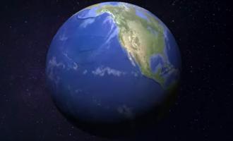 What Will Happen: il progetto è partito (GUARDA IL VIDEO)