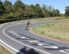 Nord Milano, il «bonus bici» spinge gli italiani a pedalare