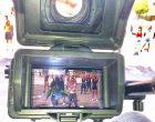 Cinisello Balsamo: piazza Gramsci trasformata in un set per le riprese del videoclip #WhatWillHappen