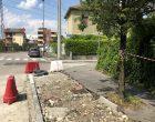 Sesto San Giovanni, al via i lavori per la ciclabile tra Parco Media Valle Lambro e Martesana