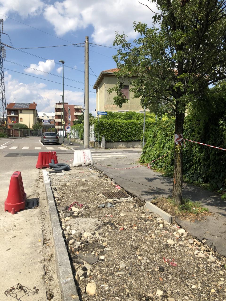Uffici in affitto a Sesto San Giovanni in zona Via Sacco e ...