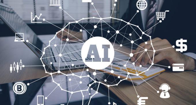 I software online per il trading automatico e l'intelligenza artificiale